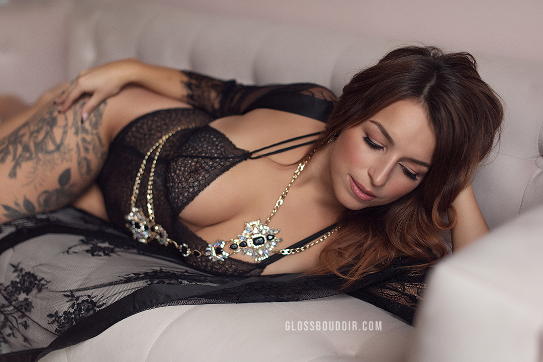 Bc classifieds erotic vancouver